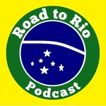 RoadtoRio