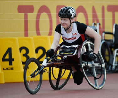 tor15_at_Womens_100m_T53_Final_122