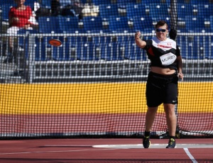 tor15_at_Womens_DiscusThrow_F11-12_Final_004