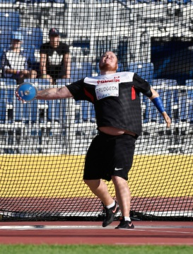 tor15_tt_Mens_Discus_Throw_F46_Final_012